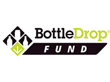 Bottledrop Fund logo