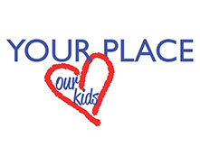Your Place, Our Kids