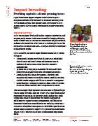 PDF Photo